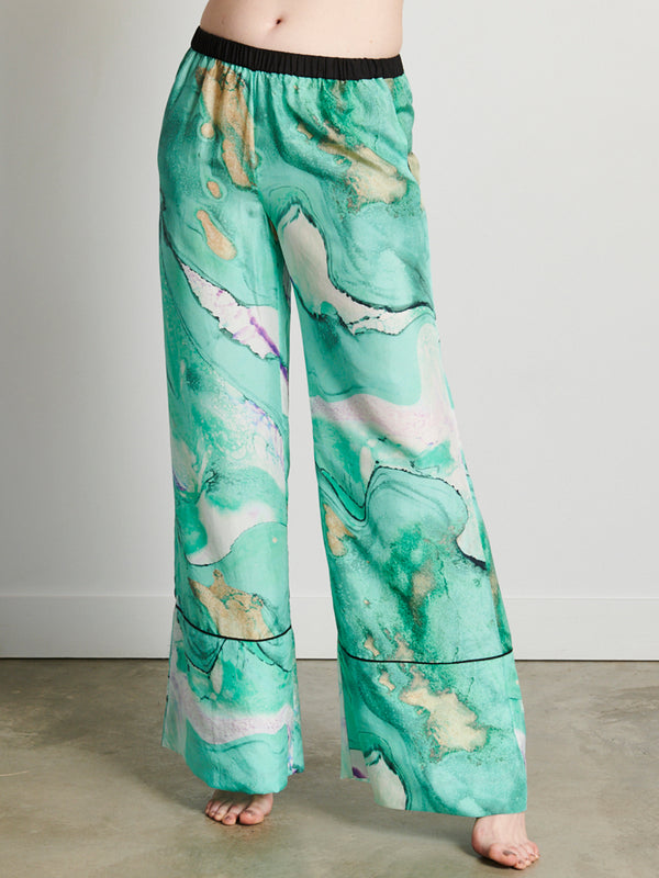 Barrier Reef - Signature Pant