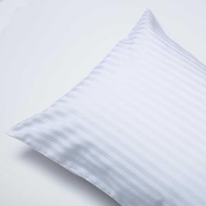 Hotel Collection Pillow Cases, Pair - Oxford & Housewife