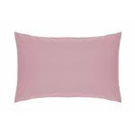 Load image into Gallery viewer, Pink Pillow Case