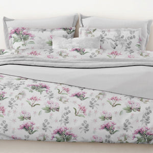Elsbeth bedding set from belledorm