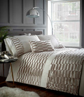 Murray Bedding Accessories