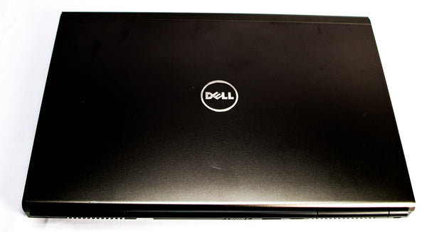 Dell Precision M4800 Workstation (i7)