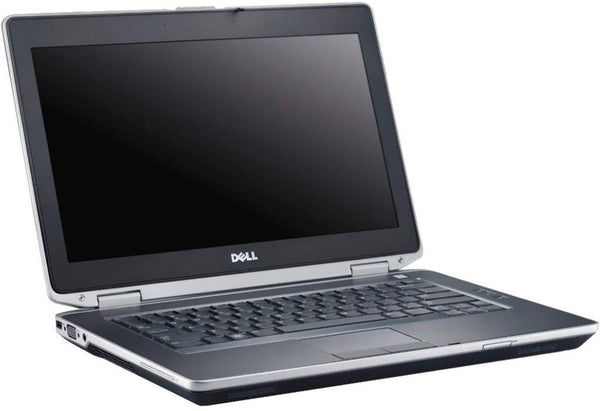 Dell Latitude Sale: Latitude E6430 (i5)