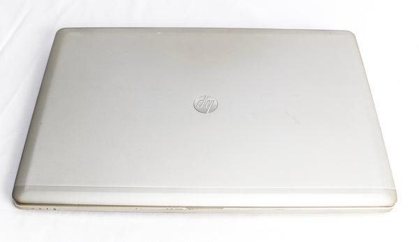 HP Elitebook Folio 9470 (i7)