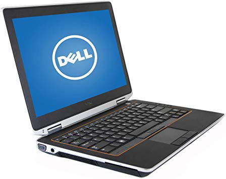 Dell Latitude Sale: Latitude E6320 (i5)