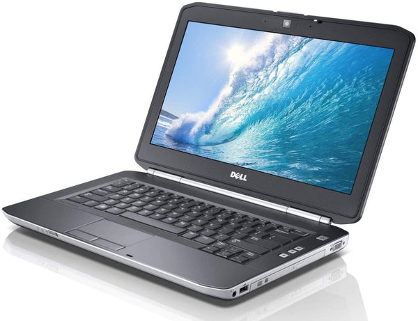 Dell Latitude Sale: Latitude E5420 (i5)