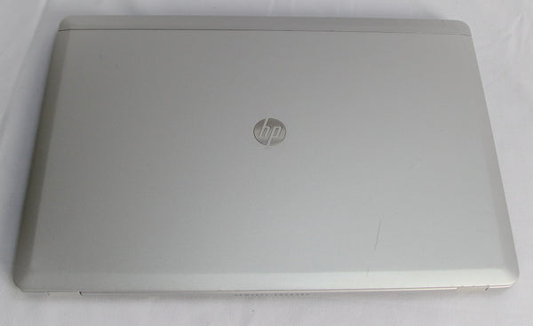 HP Elitebook Folio 9480m (i5)