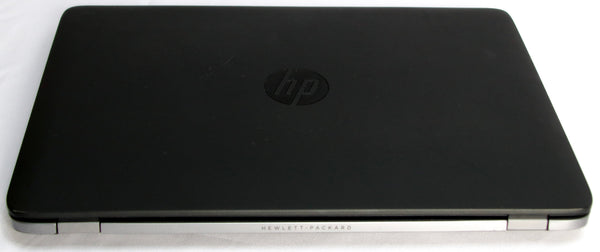 HP Elitebook 840 G1 (i5)