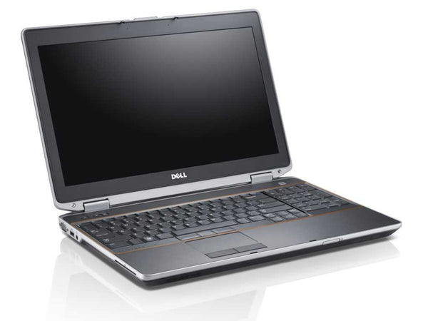 Dell Latitude Sale: Latitude E6520 (i3)