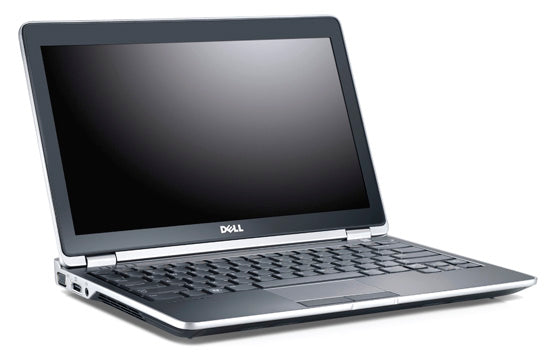 Dell Latitude Sale: Latitude E6220 (i5)