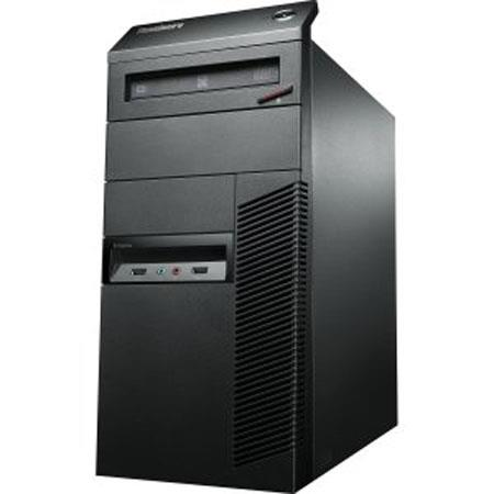 Lenovo ThinkCentre M91p (i5)