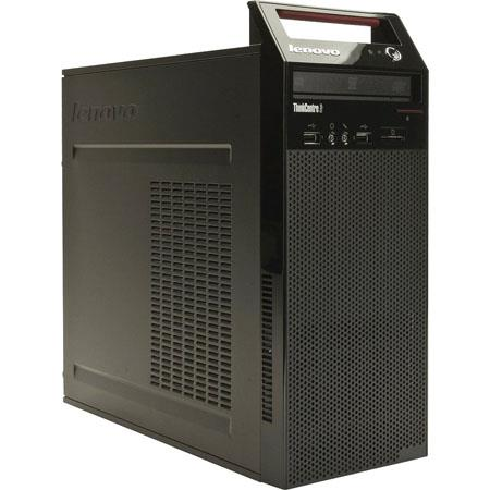 Lenovo Thinkcentre Edge 72 MT (i5-3470)