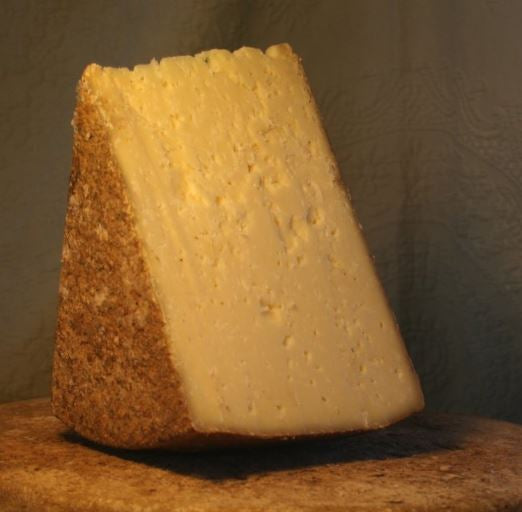 Cato Corner Farm - Aged Bloomsday Cheese