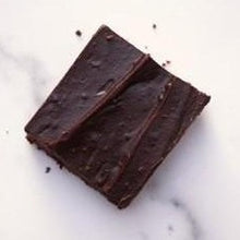 Load image into Gallery viewer, Cloudy Lane Bakery - Ganache Frosted Brownies