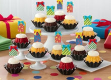 Load image into Gallery viewer, Nothing Bundt Cakes - Bundtinis