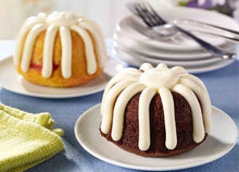 Load image into Gallery viewer, Nothing Bundt Cakes - Bundtlet