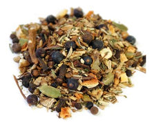 Load image into Gallery viewer, Simpson & Vail - Herbal Benefits Tisane - Detox