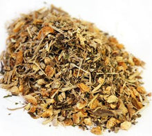 Load image into Gallery viewer, Simpson & Vail - Herbal Benefits Tisane - Echinacea Blend