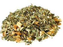 Load image into Gallery viewer, Simpson & Vail - Herbal Benefits Tisane - Energy