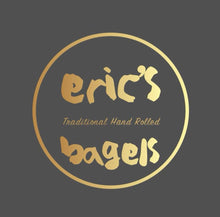 Load image into Gallery viewer, Eric's Bagels - Cream Cheese