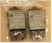 Load image into Gallery viewer, Gathered Harvest Granola - White Chocolate Cranberry