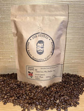 Load image into Gallery viewer, Joe Studio - 5 lb. Bag - Kenya Kegwa AA - Light Roast