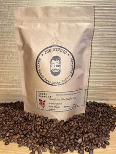 Joe Studio - 5 lb. Bag - Kenya Kegwa AA - Light Roast