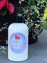 Load image into Gallery viewer, Nurse To Farm Girl - Goat Milk Soaps & Lotions - Lilac