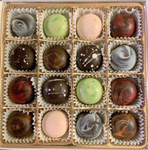 Load image into Gallery viewer, Fritz Knipschildt Chocolatier - Mixologist Collection
