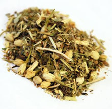 Load image into Gallery viewer, Simpson & Vail - Herbal Benefits Tisane - Moonlight Snooze