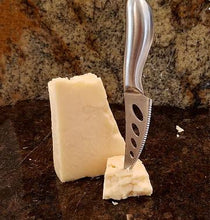 Load image into Gallery viewer, The Cheese Guy - 2 Yr Aged Parmesan