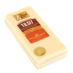 The Cheese Guy - Tilsit