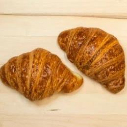 Wave Hill Breads - Pastries