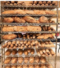 Load image into Gallery viewer, Wave Hill Breads - Other Artisan Breads