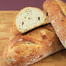 Load image into Gallery viewer, Wave Hill Breads - French Artisan Breads