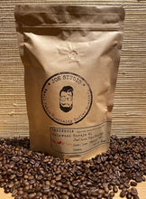 Load image into Gallery viewer, Joe Studio - 5 lb. Bag -  Indonesia Sulawesi Toraja G1 2020 - Dark Roast