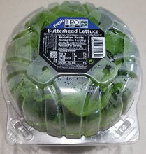 Load image into Gallery viewer, H2O Farms - Living Butterhead Lettuce