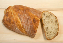 Load image into Gallery viewer, Wave Hill Breads - Artisan Sliced Breads & Pan Loaves