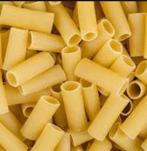 Load image into Gallery viewer, EHSTO! Artisan Gluten & Grain Free - Fresh Rigatoni