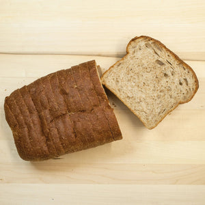 Wave Hill Breads - Artisan Sliced Breads & Pan Loaves