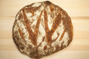 Wave Hill Breads - Other Artisan Breads