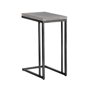 Sawyer End Table - NicheDecor