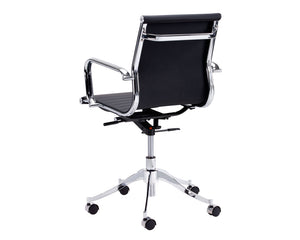 Tyler Office Chair - NicheDecor