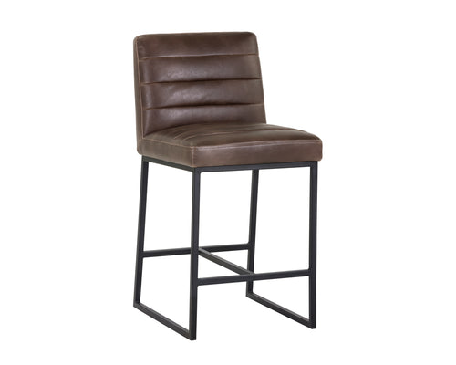 Spyros Counter Stool