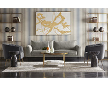 Gia Coffee Table - NicheDecor
