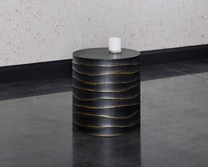 Corey Side Table - NicheDecor