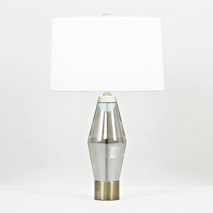 Wright Table Lamp