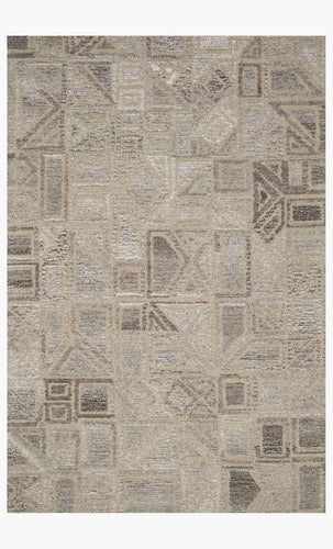 Artesia Rug (Natural) - NicheDecor