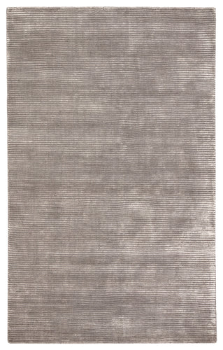 Basis Rug (Ash) - NicheDecor