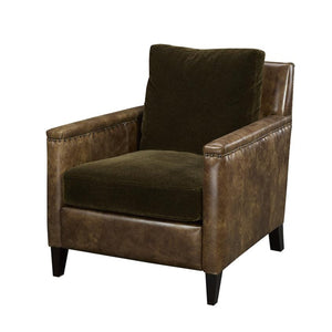 Balthazar Chair - NicheDecor